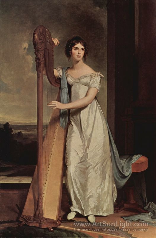 portrait-of-eliza-ridgely-the-lady-with-the-harp-056